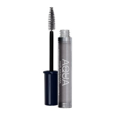 Grey Hair Mascara - 11ml