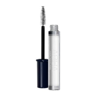White Hair Mascara - 11ml